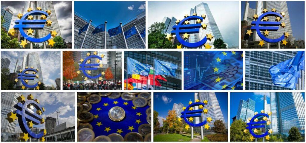 Europe's Economy